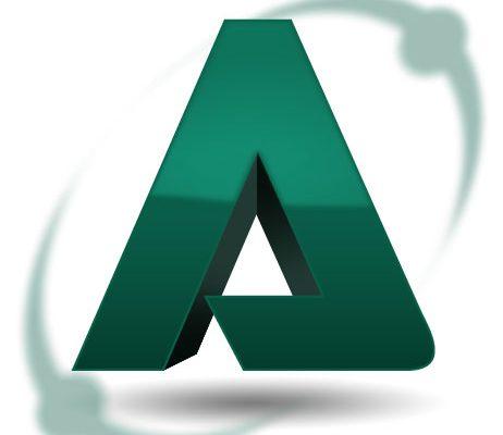 logo-armonys-patrimoine